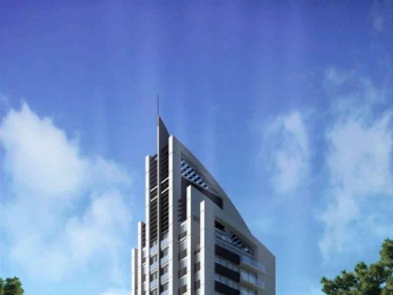 Punta del Este - Edificios de departamentos de diseño y categoría.