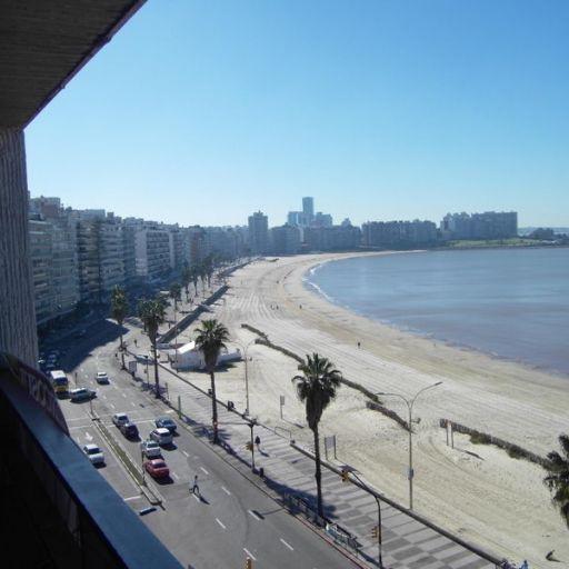 Propiedades e Inversiones en Uruguay